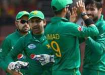 زمبابوے دے دور ے لئی پاکستانی کرکٹ ٹیم دا اعلان کر دتاگیا  محمد حفیظ دی واپسی، صاحبزادہ فرحان پہلی وار ٹیم وچ شامل