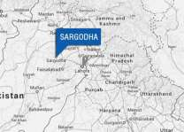 Two murdered in firing incidents in Sargodha