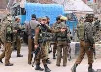 الجيش الباكستاني يعلن مقتل ستة إرهابيين بشمال غرب البلاد