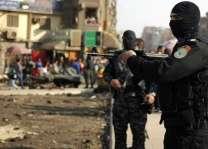 مقتل جنديين وستة إرهابيين بعملية أمنية شمال غرب باكستان