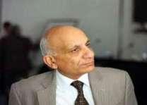 باكستان تدعو إلى إيجاد الحل السياسي لاستعادة السلام في اليمن