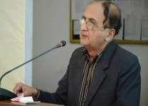 Punjab caretaker Chief Minister Dr Hassan Askari  commiserates with bereaved family of Muhammad Azeem