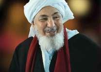 """مجلس الوزراء يعتمد تشكيل """" مجلس الإمارات للإفتاء الشرعي """""""