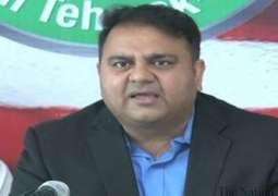 PTI divided over Punjab Interim CM nominations