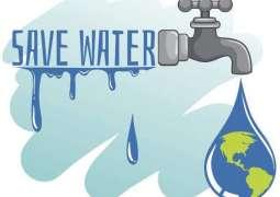 Water scarcity: Twitterati initiates #SaveWaterforPak campaign