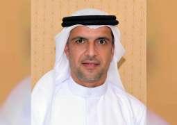 Zayed a global symbol of humanitarianism: Khalid bin Zayed