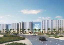 أمير منطقة الرياض يرأس الاجتماع الثالث لهيئة تطوير المنطقة