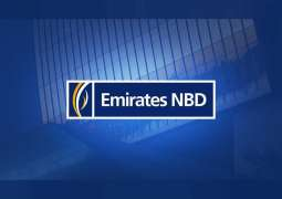 Emirates NBD UAE PMI: Non-oil private sector growth accelerates to four-month high