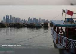 UAE Press: A year on, the quartet stands firm against Doha aggression