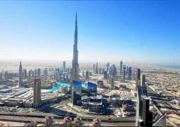 Dubai leads regional, global rankings in IMD Competitiveness Report