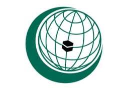 منظمة التعاون الإسلامي تدين الهجوم على تجمع للعلماء الأفغان