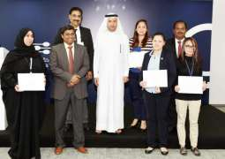 """French Business Council opens """"Business Centre"""" in Dubai Silicon Oasis"""