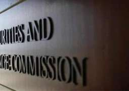17 % growth in companies registration at Securities and Exchange Commission of Pakistan (SECP)