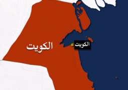 الكويت تنجح في إنتاج وفصل النفط الخفيف واول شحنة تصدر في يونيو