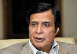 Instead of providing clean water, Shehbaz cleaned public exchequer: Parvez Elahi