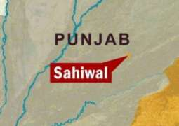Robbers deprive citizens of cash, bikes, other valuables in Sahiwal