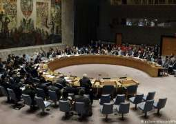 Pakistan opposes expansion of UN Security Council by adding to a 'privileged clique'