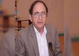 PML-N rejects ECP decision to name Askari as caretaker Punjab CM