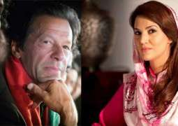 Reham came with a plan to Pakistan, her target was Imran: Journalist