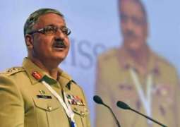 پاکستان خلاف گرے ہائی برڈ جنگ بارے اہم انکشاف