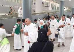 Saudi embassy refutes misinformation regarding Umrah of Qatari citizens