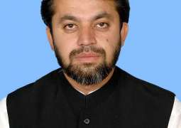 Not after NA seat or Ministry: Ali Muhammad Khan on not getting PTI ticket
