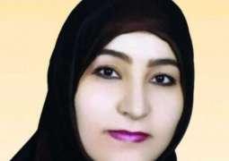 الجمعية الكيميائية الإماراتية تثمن اعتماد اتحاد الكيميائيين الخليجي في البحرين