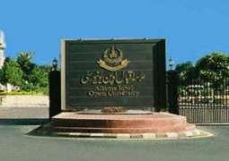 Allama Iqbal Open University's practical exams begin from June 20