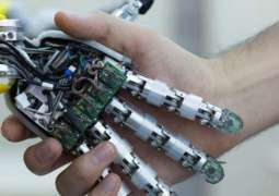MoU signed for robotics education in Pakistan