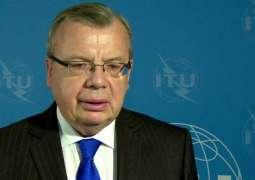 الأمم المتحدة والإنتربول يعززان التعاون لمكافحة الإرهاب