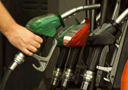 Islamabad Chamber of Commerce & Industry asks govt to take back hike in petroleum products prices