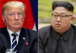 Trump-Kim meeting to help in mending the situation: Foreign Office