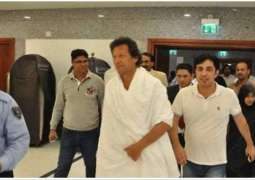 Imran Khan flew to Saudi Arabia on Aleem Khan's chartered plane: Arif Nizami