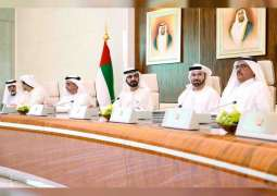 UAE Cabinet introduces new visa facilitation and new foreign workers insurance scheme