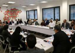 UAE drives discussion at annual UN Conference on rights of People of Determination