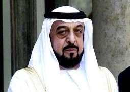 نائب رئيس الأركان يزور قوات الامارات في الساحل الغربي باليمن