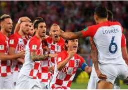 استبعاد كالينيتش من تشكيلة كرواتيا في مونديال 2018