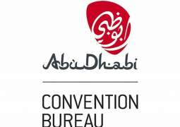 Abu Dhabi Convention Bureau leads delegation of 14 to Meetings Show in London