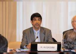 Geneva Centre praises UAE Cabinet's latest humanitarian residency decision