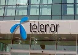 Avoid catfishing, trolling or fake news – Telenor's Digiworld teaches children to stay safe