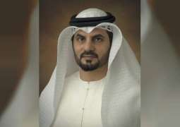 UAE a global model for supporting persons affected by disasters, wars: Jamal Al Hosny