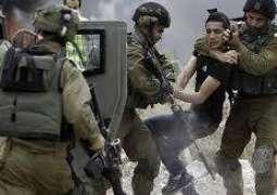الاحتلال يعتقل 14 فلسطينيا ويواصل تنفيذ سياسات الهدم