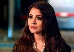 Anushka Sharma gets backfired for 'yelling' at Arhhan Singh