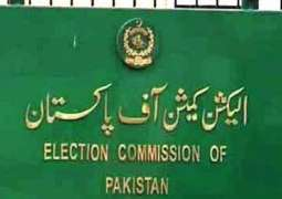District Election Monitoring Teams formed