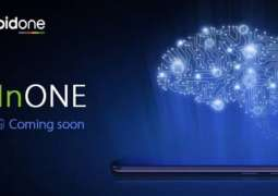InfinixNote 5 – Android One is back?