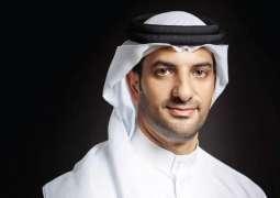 Al Sharqiya TV showcases Sharjah's heritage: Sultan bin Ahmed