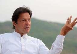 Imran Khan facing security threats: Dr Shahid Masood