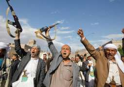 Yemeni Information Minister calls for a joint media strategy to counter Iran's sectarian plans
