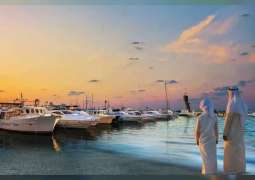 ADNEC partners with SEHA for inaugural of Abu Dhabi International Boat Show