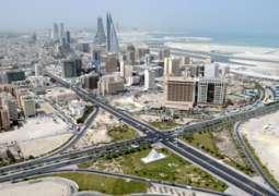 الطقس في البحرين: حار خلال النهار
